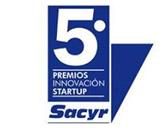 Premio Sacyr a la Innovación