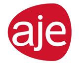 Ganadores Premio AJE